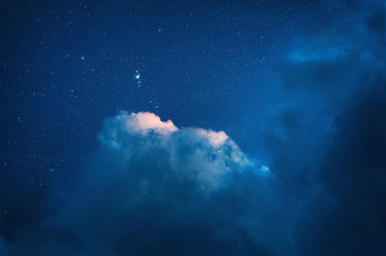 Dit zegt het sterrenbeeld Maagd over jou
